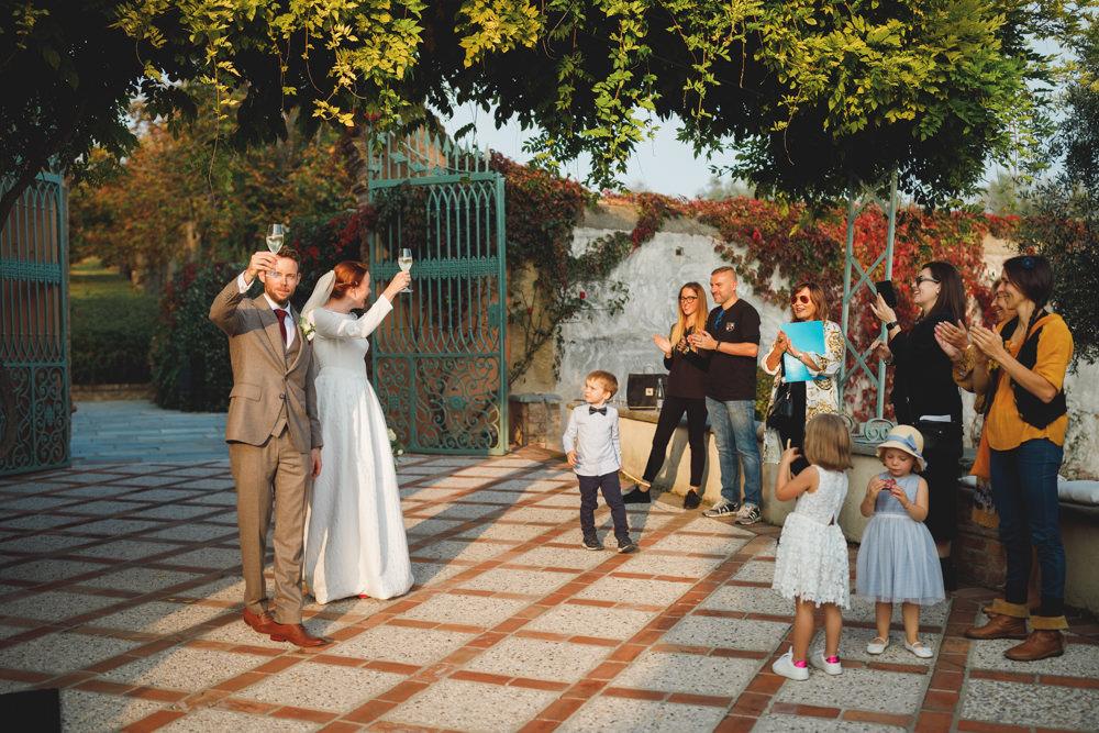 mariage-italie-piemont-turin-milan-132.jpg