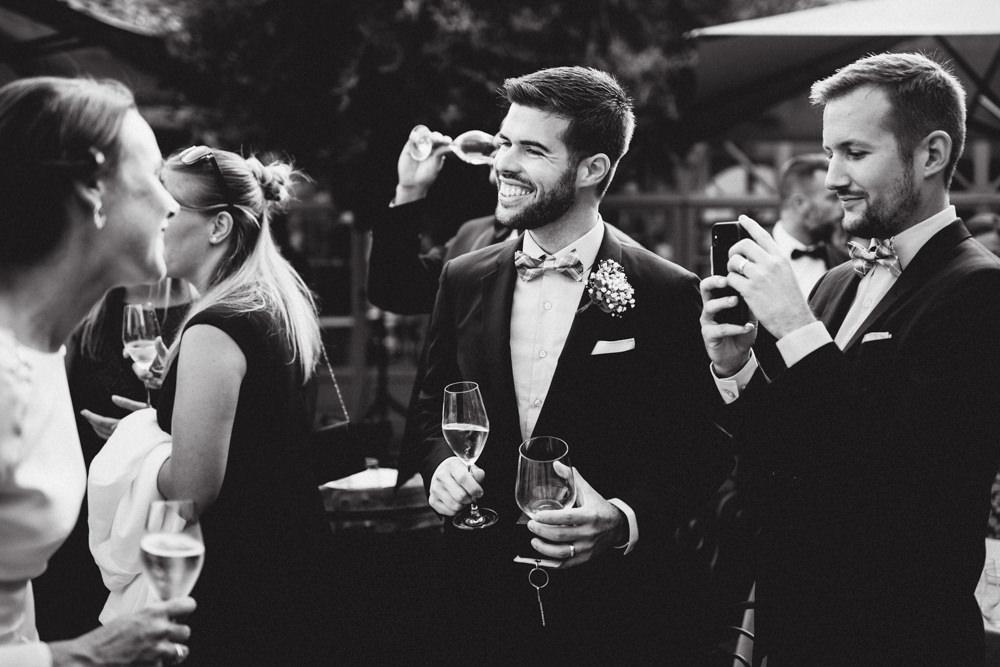 mariage-italie-piemont-turin-milan-133.jpg