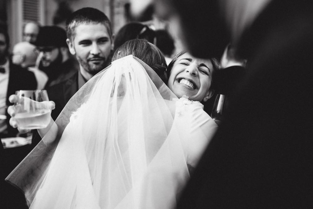 mariage-italie-piemont-turin-milan-134.jpg
