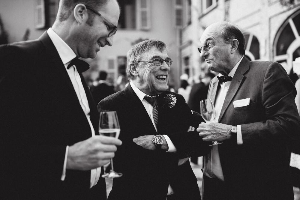 mariage-italie-piemont-turin-milan-135.jpg