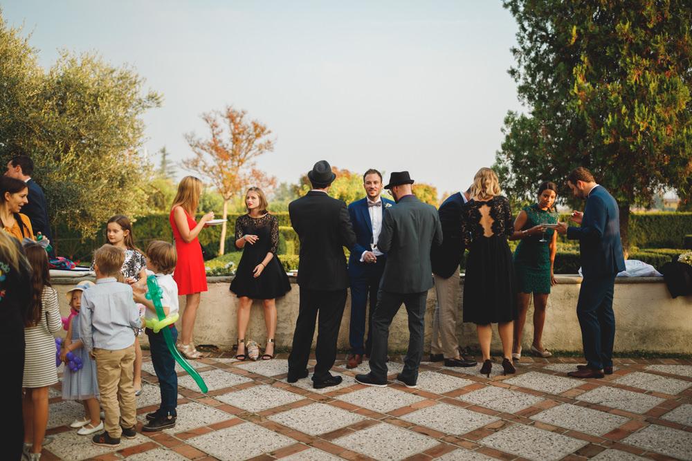 mariage-italie-piemont-turin-milan-136.jpg