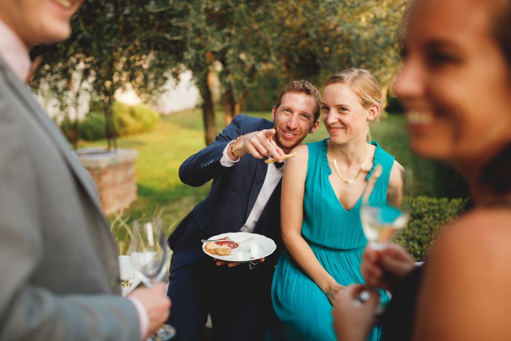 mariage-italie-piemont-turin-milan-137.jpg
