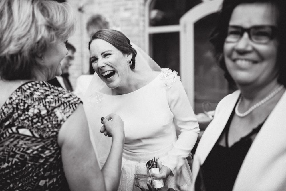 mariage-italie-piemont-turin-milan-140.jpg