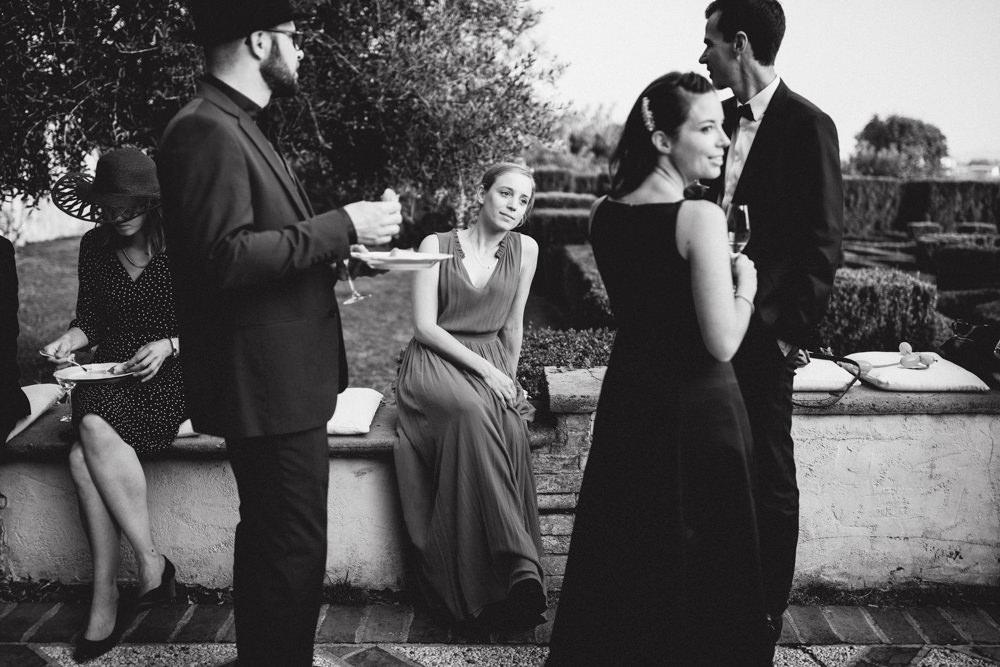 mariage-italie-piemont-turin-milan-142.jpg