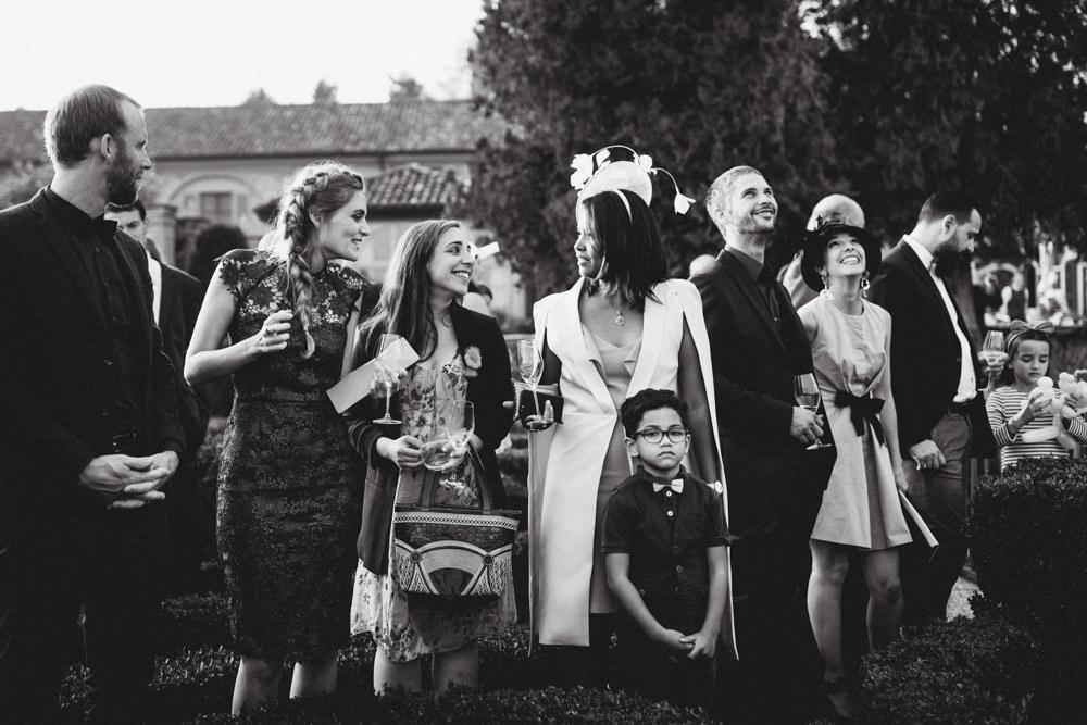 mariage-italie-piemont-turin-milan-143.jpg