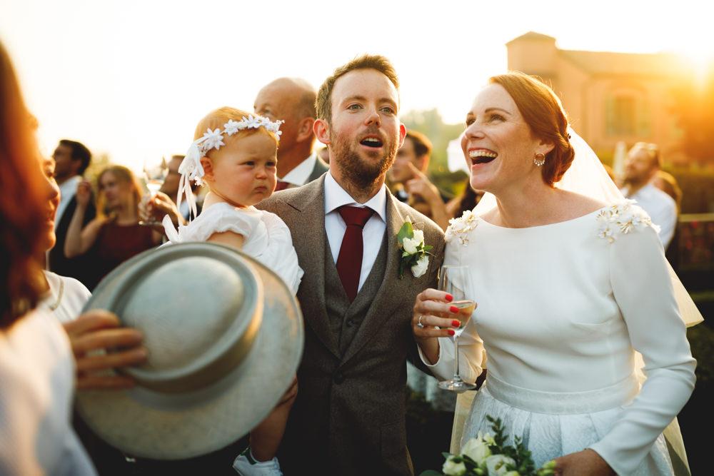 mariage-italie-piemont-turin-milan-147.jpg