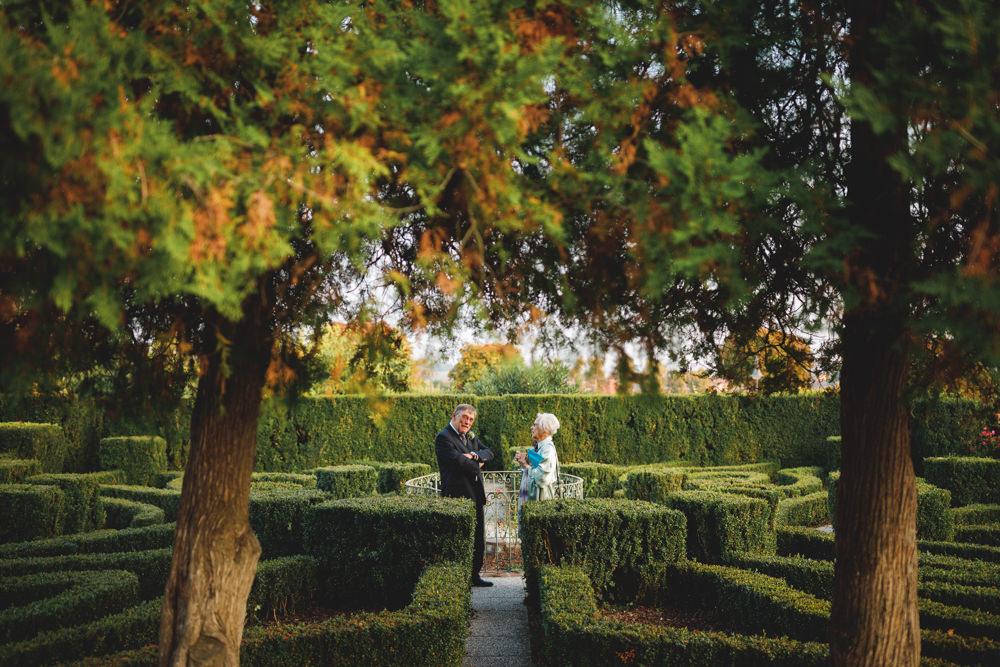 mariage-italie-piemont-turin-milan-153.jpg