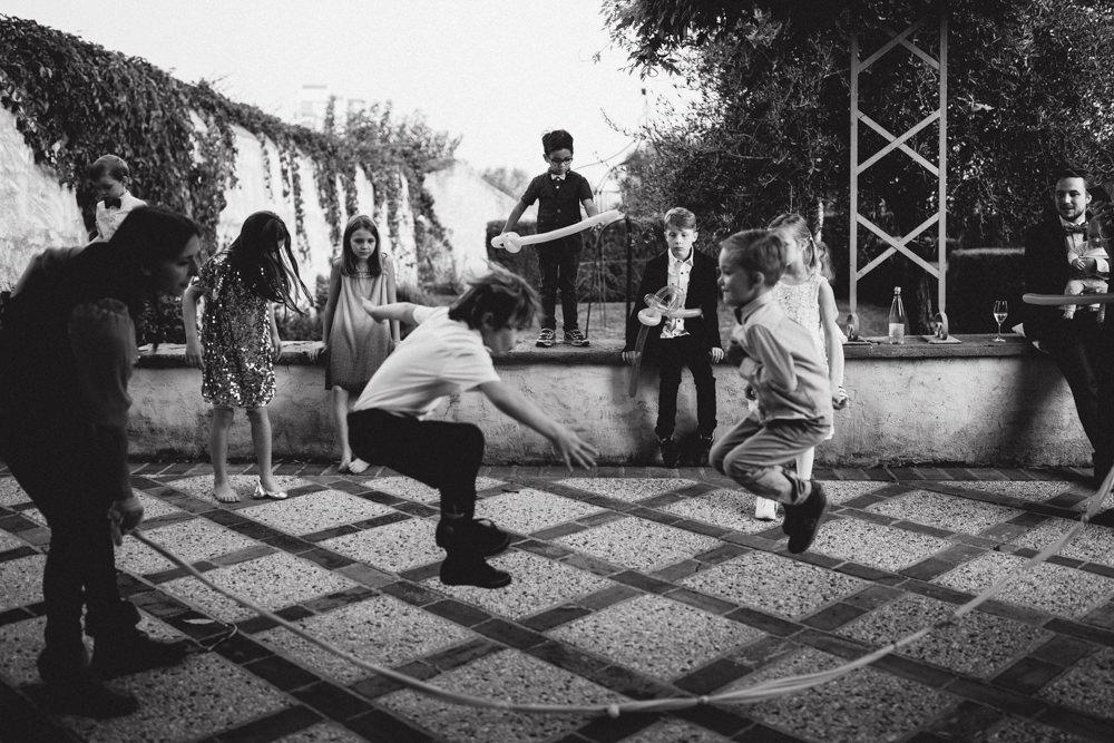 mariage-italie-piemont-turin-milan-154.jpg