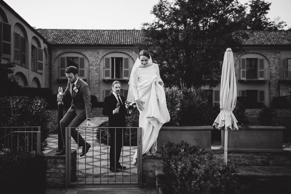 mariage-italie-piemont-turin-milan-157.jpg
