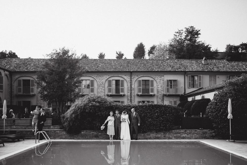 mariage-italie-piemont-turin-milan-160.jpg