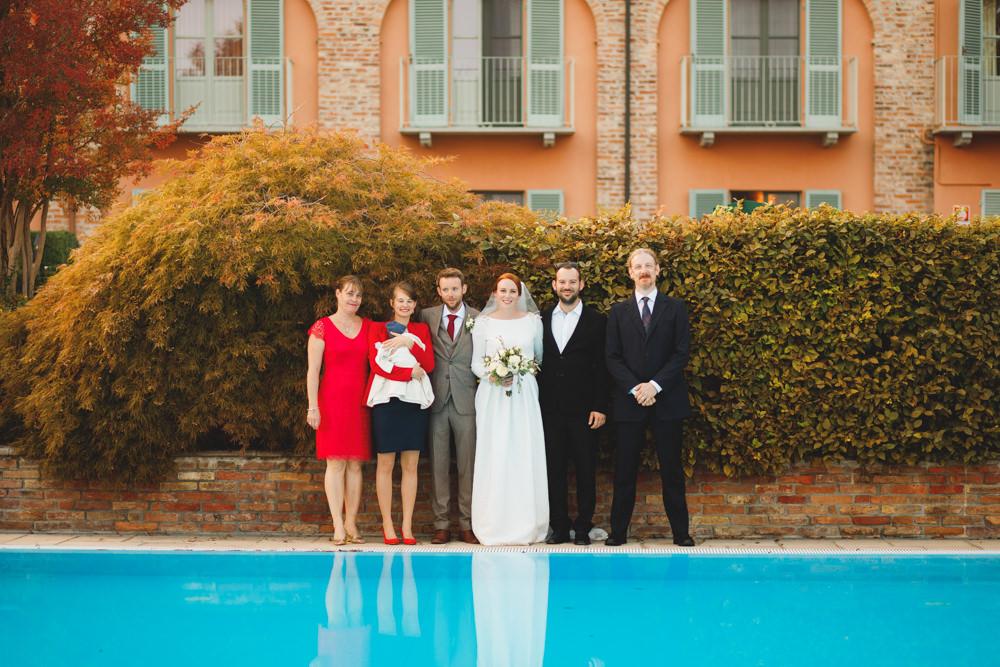 mariage-italie-piemont-turin-milan-162.jpg