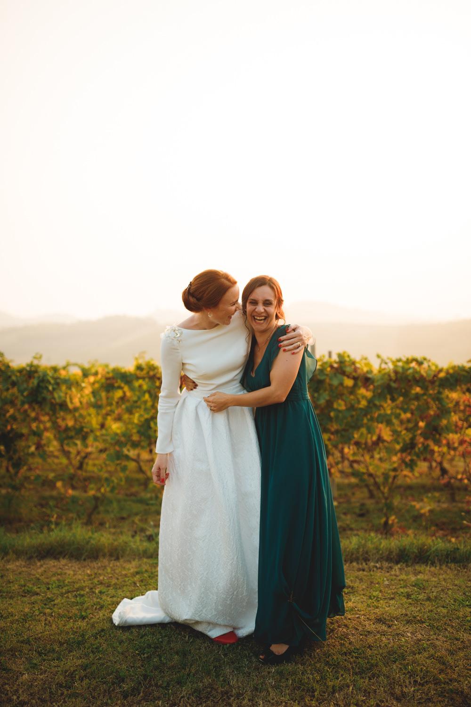 mariage-italie-piemont-turin-milan-170.jpg