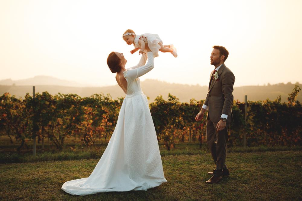 mariage-italie-piemont-turin-milan-172.jpg