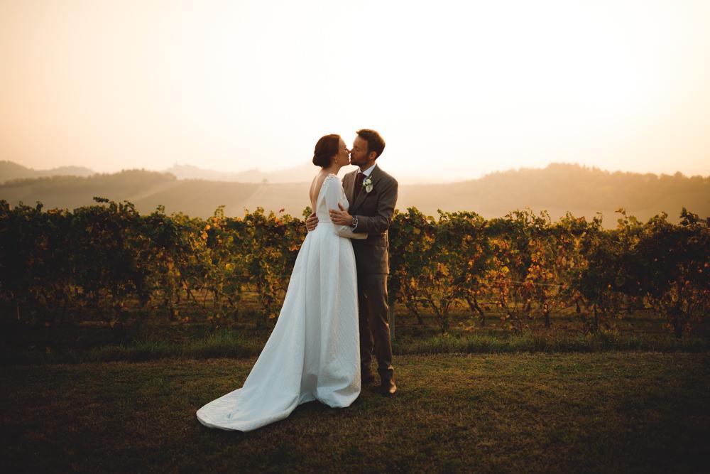 mariage-italie-piemont-turin-milan-167.jpg