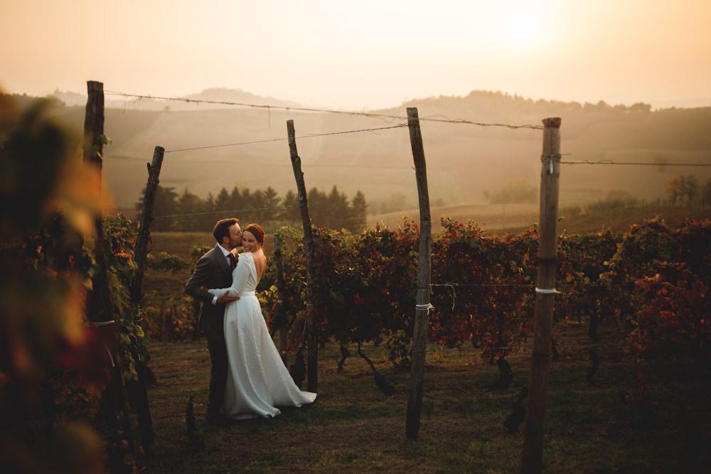 mariage-italie-piemont-turin-milan-175.jpg