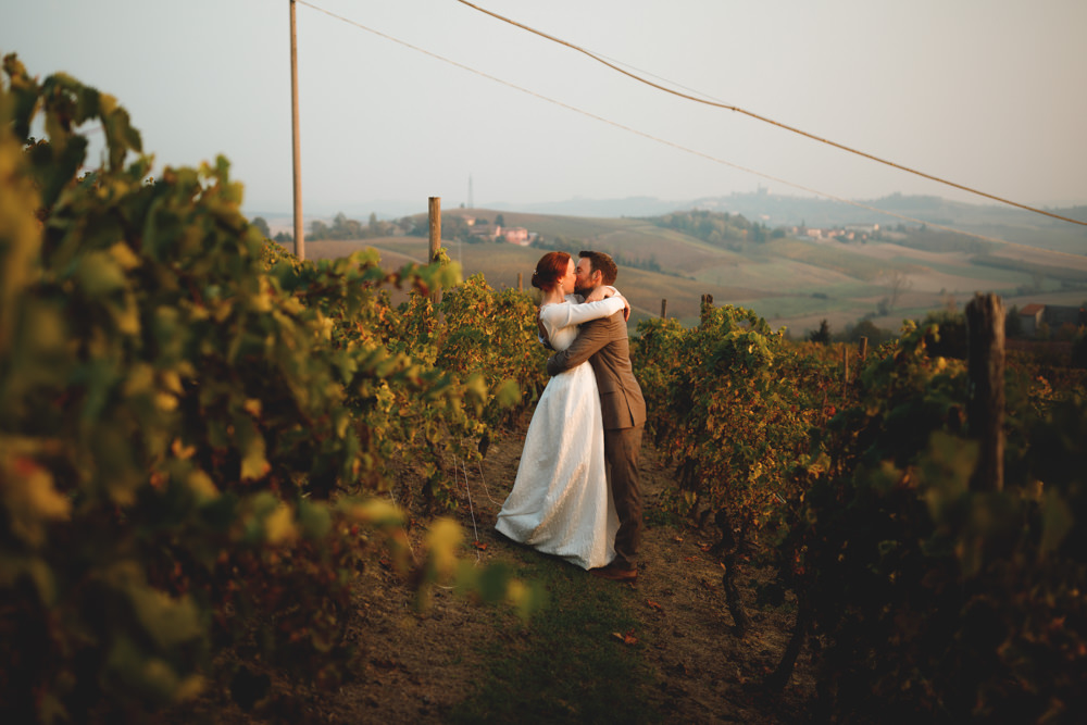 mariage-italie-piemont-turin-milan-173.jpg