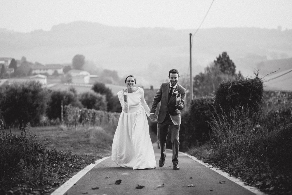 mariage-italie-piemont-turin-milan-181.jpg