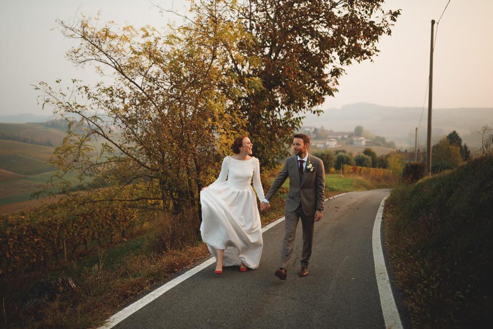 mariage-italie-piemont-turin-milan-182.jpg