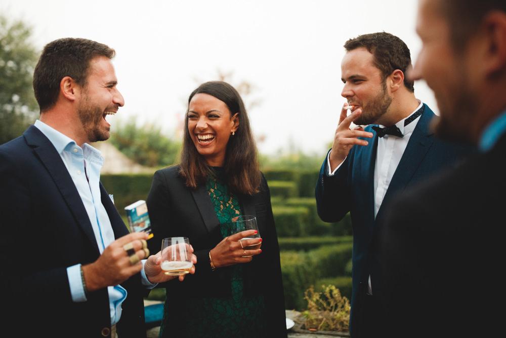 mariage-italie-piemont-turin-milan-200.jpg