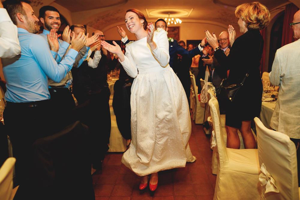 mariage-italie-piemont-turin-milan-203.jpg
