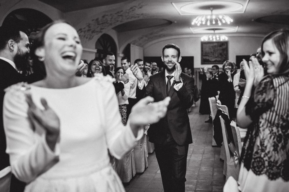 mariage-italie-piemont-turin-milan-204.jpg