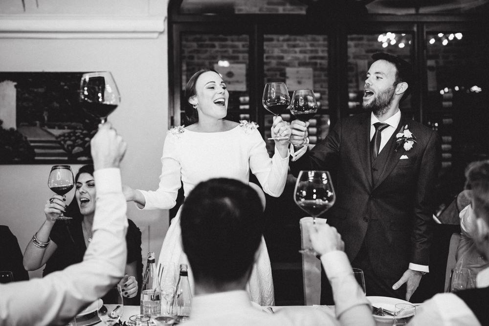 mariage-italie-piemont-turin-milan-205.jpg