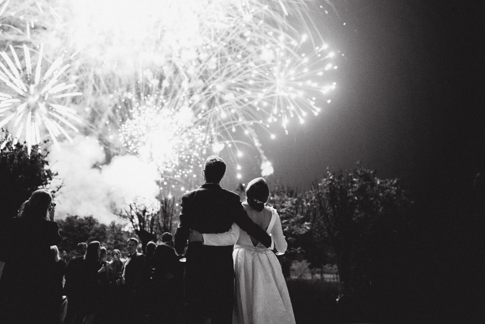mariage-italie-piemont-turin-milan-218.jpg