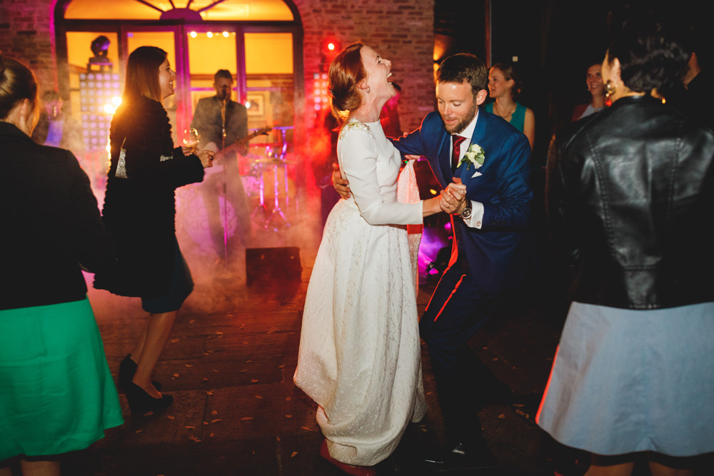 mariage-italie-piemont-turin-milan-227.jpg