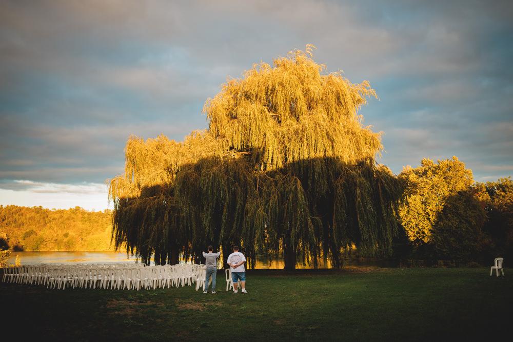 mariage-normandie-rouen-014.jpg