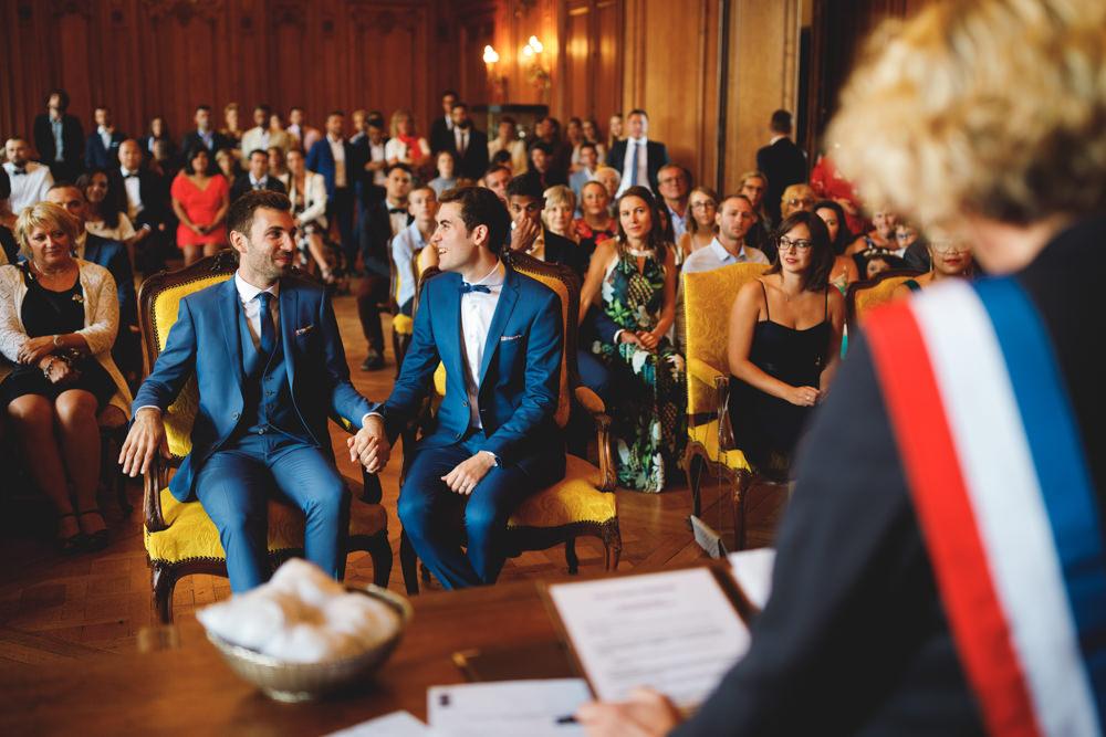 mariage-normandie-rouen-066.jpg