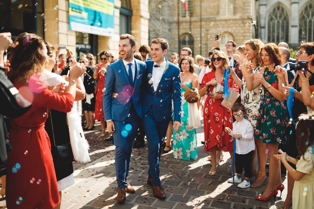 mariage-normandie-rouen-079.jpg