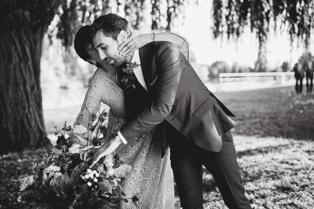 mariage-normandie-rouen-109.jpg