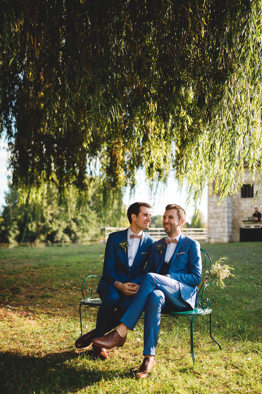 mariage-normandie-rouen-115.jpg
