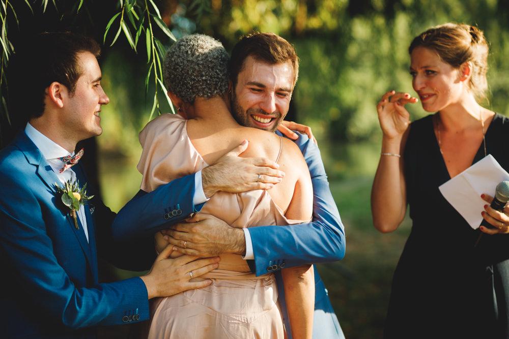 mariage-normandie-rouen-132.jpg