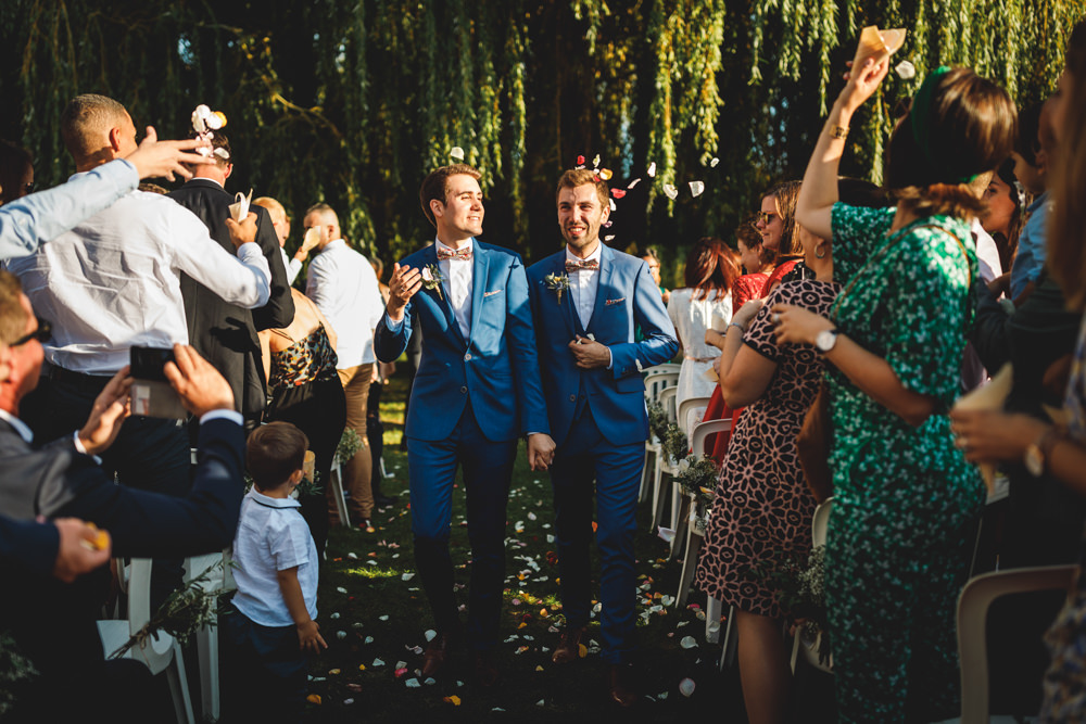 mariage-normandie-rouen-134.jpg