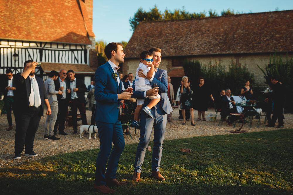 mariage-normandie-rouen-156.jpg