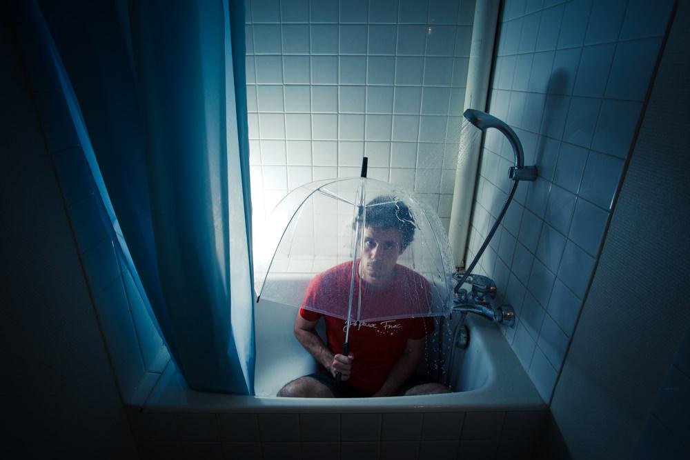 365-project-mise-en-scene-salle-de-bain-03.jpg