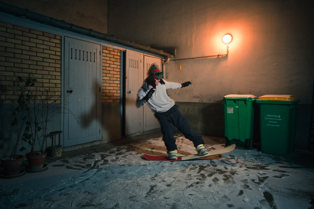 365-project-mise-en-scene-03-snowboard.jpg