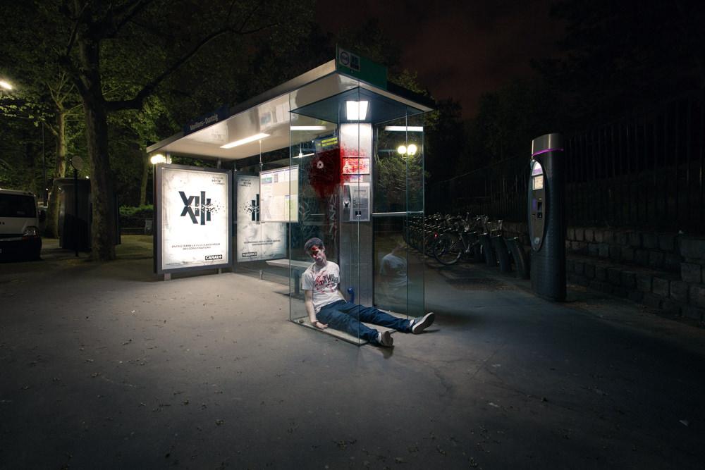 365-project-mise-en-scene-crime-01.jpg