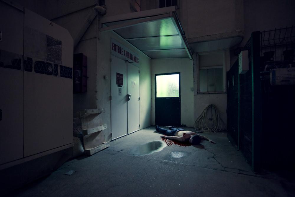 365-project-mise-en-scene-crime-02.jpg