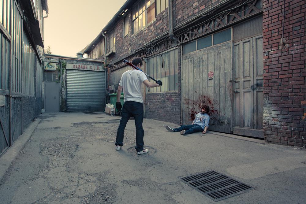 365-project-mise-en-scene-crime-03.jpg