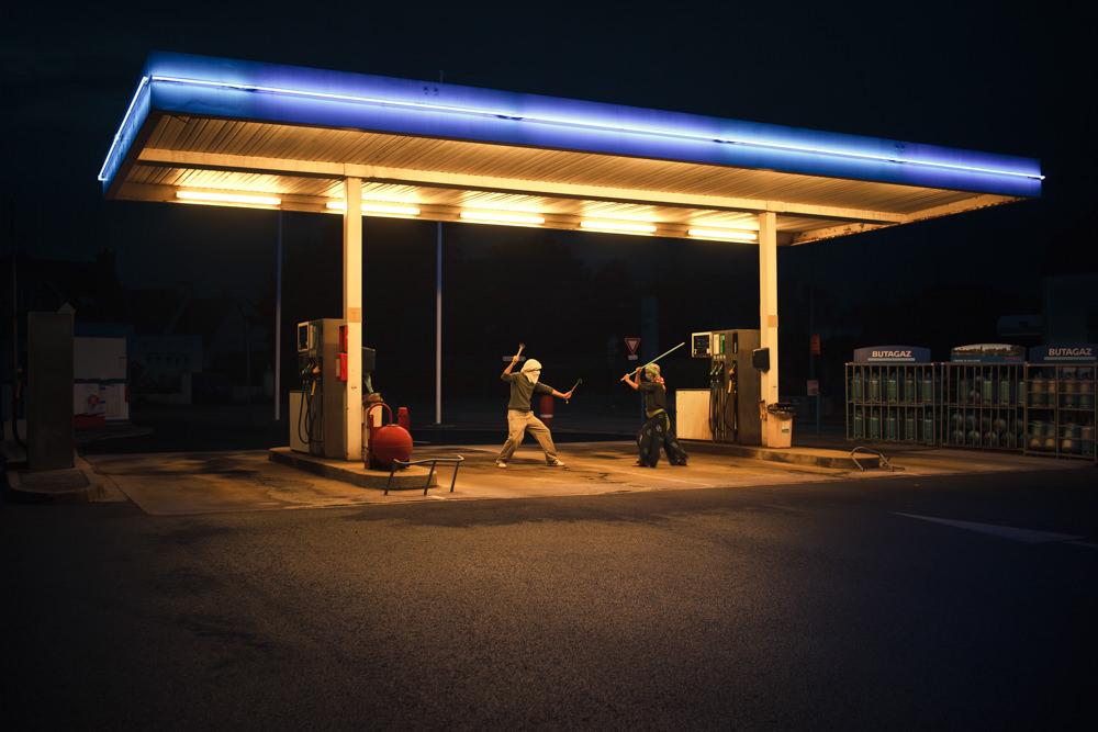365-project-mise-en-scene-ninjas-bretagne-02.jpg