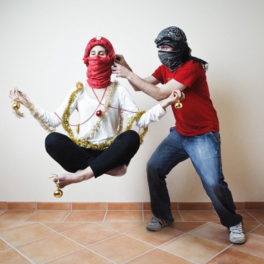 365-project-mise-en-scene-ninjas-bretagne-03.jpg