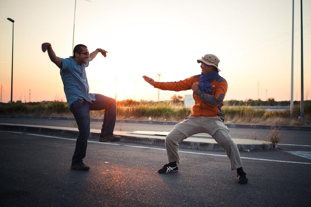 365-project-mise-en-scene-ninjas-madrid.jpg