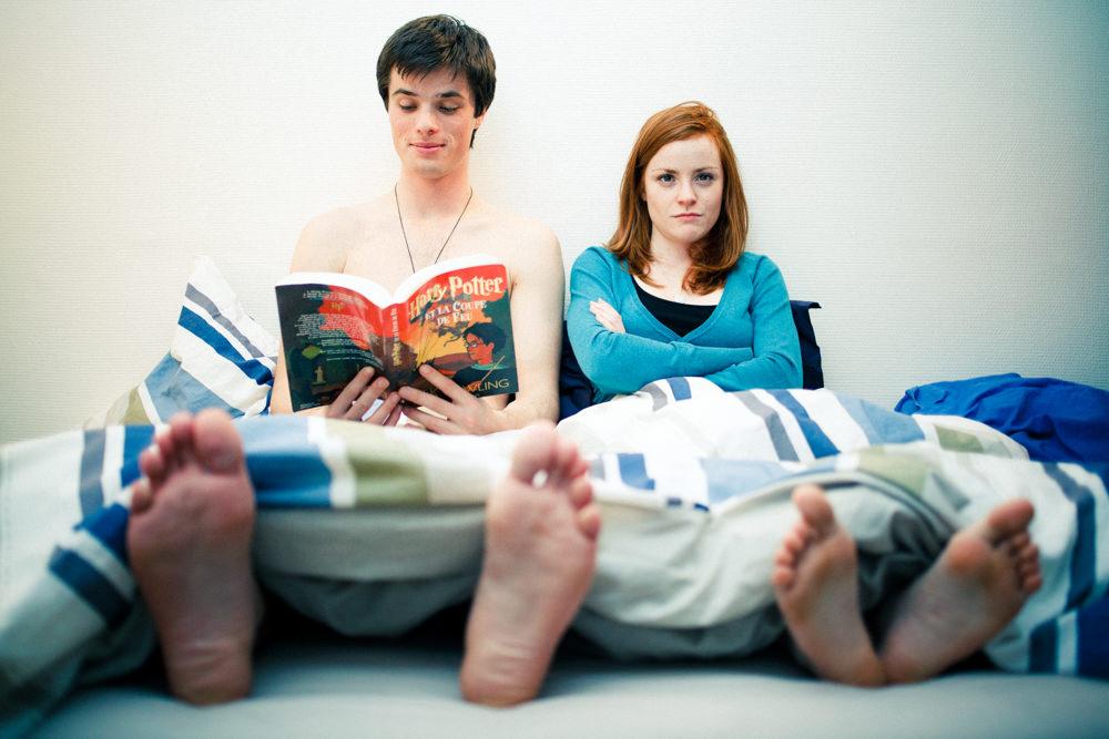 365-project-mise-en-scene-couple.jpg