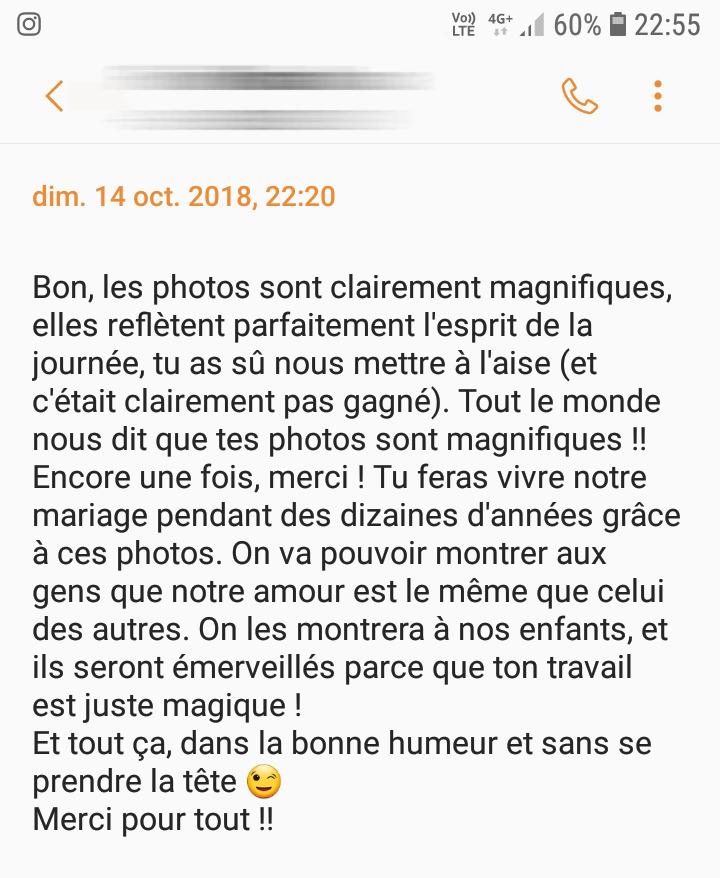 reaction-mariage-normandie-rouen-baptiste-florian.jpg