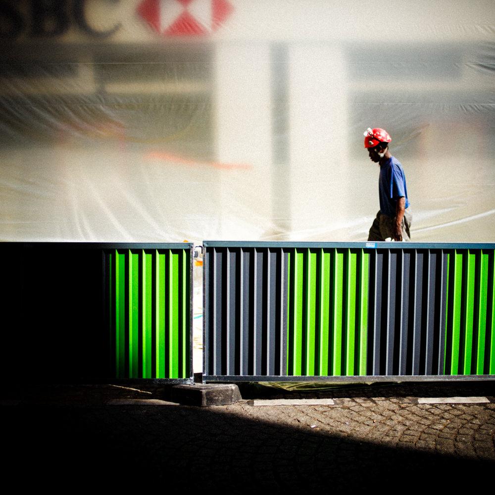 365-project-street-paris-18.jpg