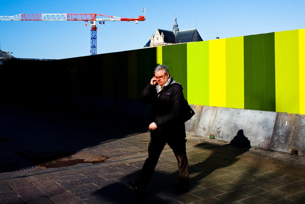 365-project-street-paris-les-halles-1.jpg