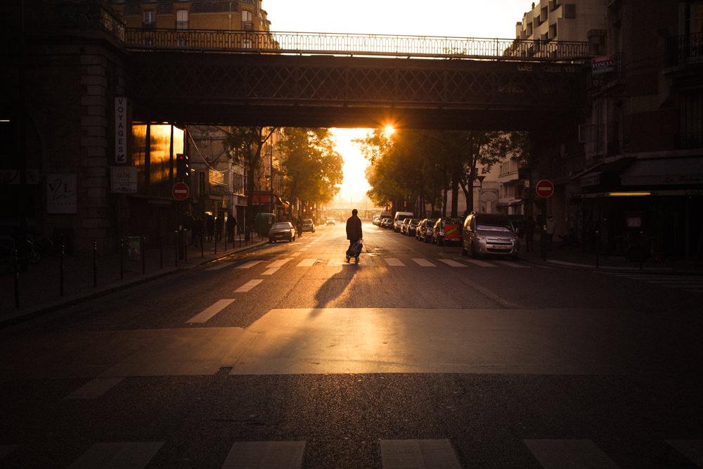 365-project-street-paris-vaugirard-1.jpg