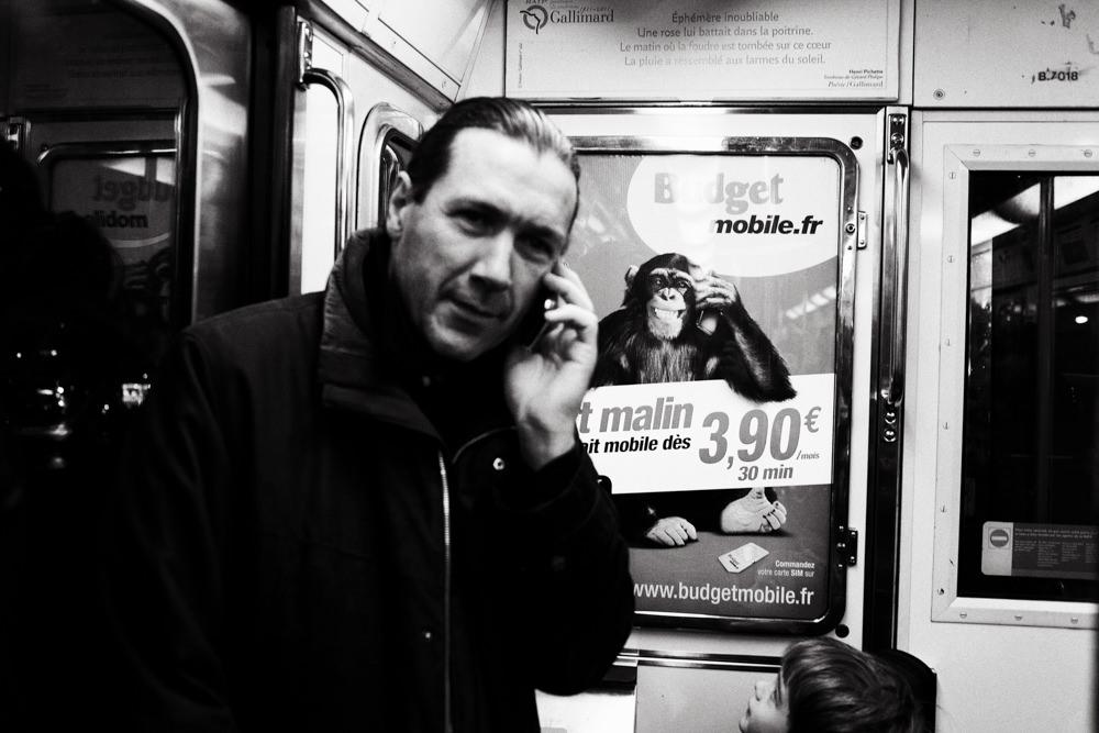 365-project-metro-paris-02.jpg